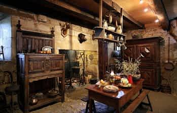 Les sites incontournables à visiter en Dordogne