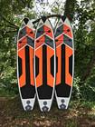 Canoë-Kayak de Neuvic et St Astier paddle