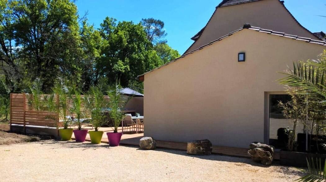 Villa CO&SA