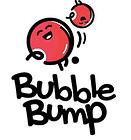 Bubble BUMP Périgueux