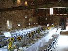 salle de mariage cazenac