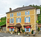 Le Cygne Hôtel Restaurant