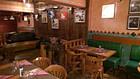 Flamingo Parcoul restaurant