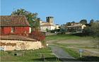 SIORAC DE RIBERAC