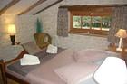 piscine Gîte de la treille : le blé en Dordogne