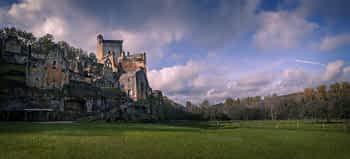 Château de Commarque - Dimanche 12 et Lundi 13 avril 2020 Pâques à Commarque : Grande chasse aux œufs sur 2 jours.