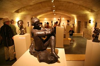 Musée Costi
