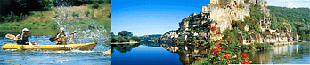 Cap Évasion Dordogne