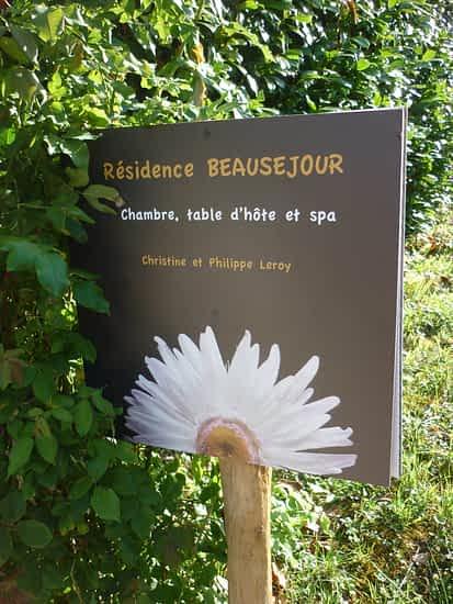 Résidence Beauséjour
