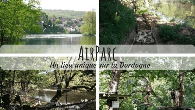 Airparc