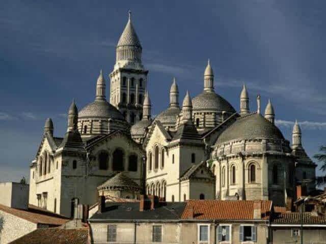 Tout savoir sur la Dordogne : les questions fréquentes