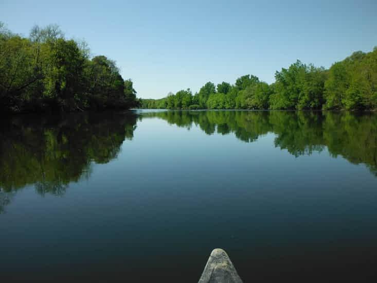 Kanu Carsac