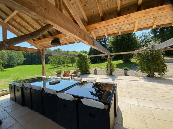 Gite Dordogne.co.uk